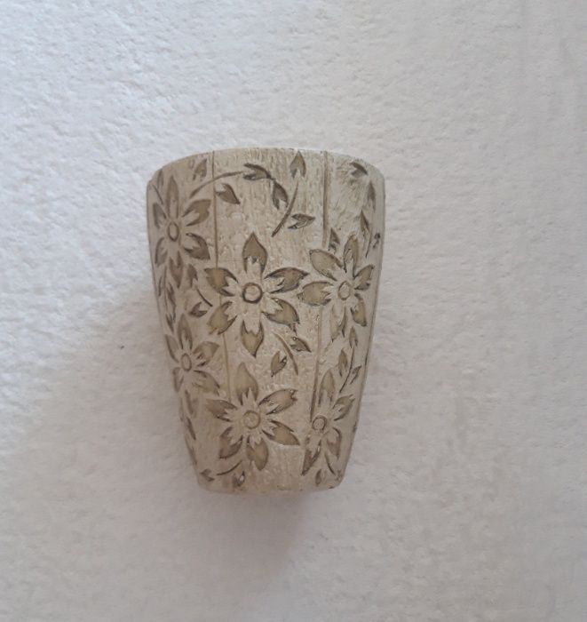 Wazon w kwiaty Lidzbark Warmiński - image 1
