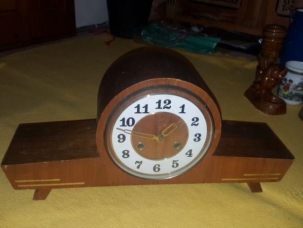 zegar predom-metron zegar kominkowy
