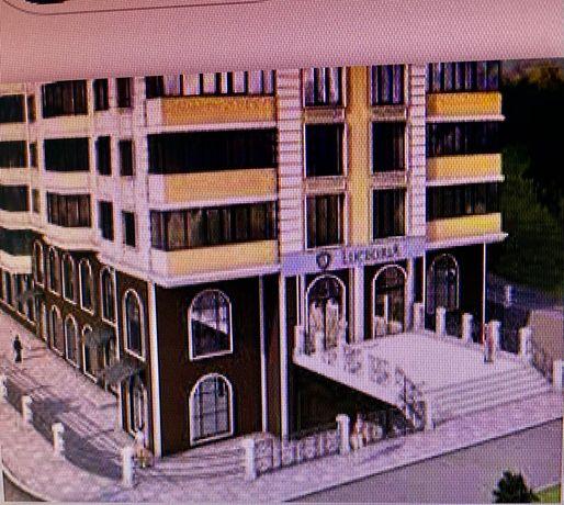 Продаж Квартири в центрі Луцька