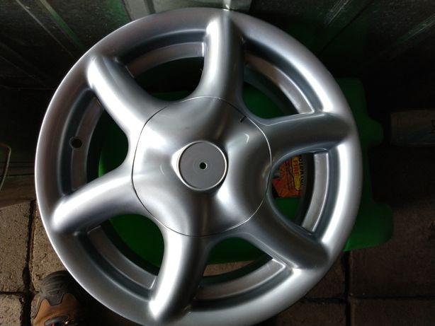 NOWE! Felgi Aluminiowe 13