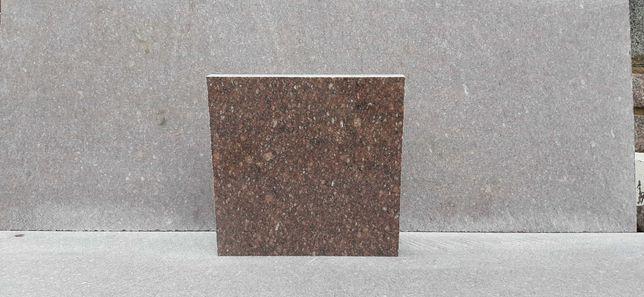 Плитка из гранита. Гранитная плитка от производителя. Опт и розница