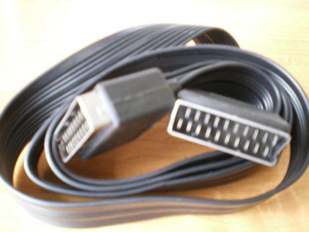 Kabel Euro 1,5 m