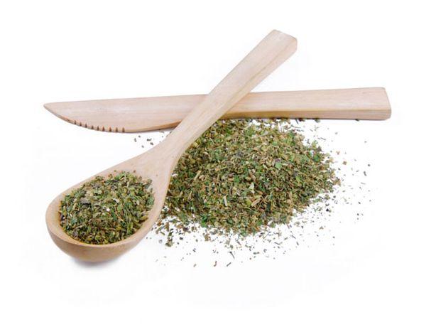 Прованские травы/ Итальянские травы. Специи, приправы. Опт, розница