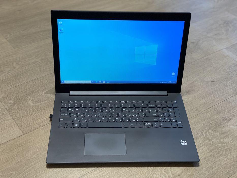 Ноутбук Lenovo ideapad 330-15IKB Днепр - изображение 1