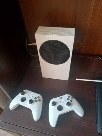 Sprzedam Xbox series s