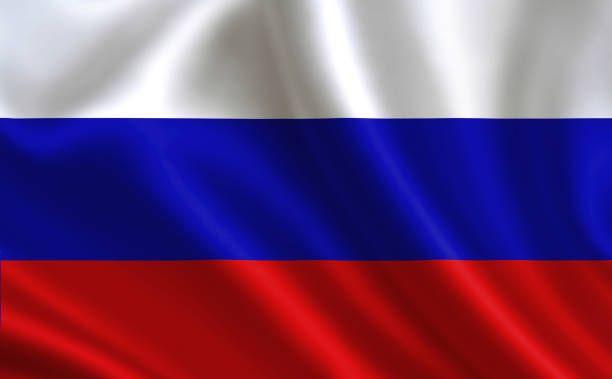Tłumaczenie polski-rosyjski, rosyjski-polski (ustne i pisemne)