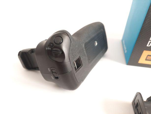 Grip do Canona D 5 Mark III,Newell Nowy