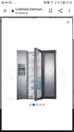 Samsung RH57H90507F