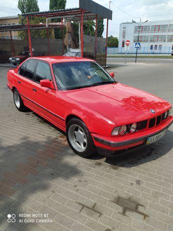 BMW e34 3,200$ Срочно прод.