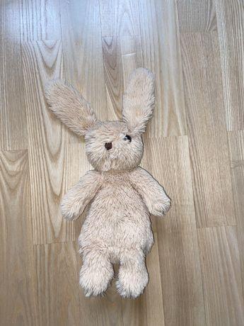 piórnik królik