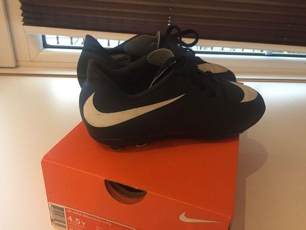 Nike Buty Korki 36.5