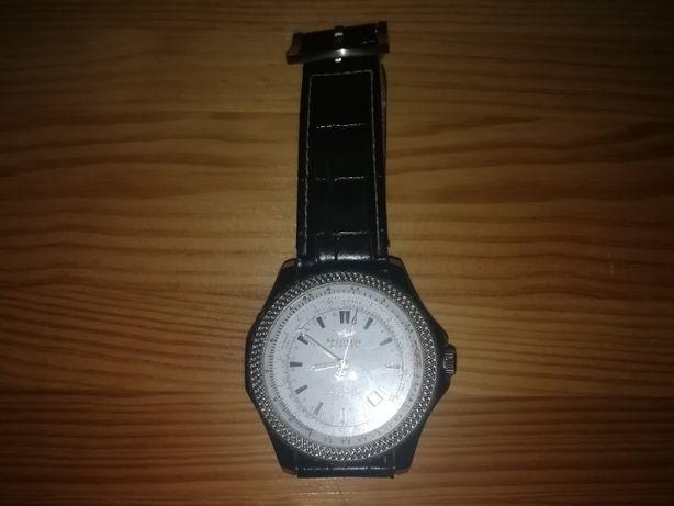 Relógio de pulso Breitling Bentley