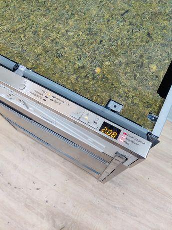 Полновстраиваемая посудомоечная машина Miele™ G4995 Jubilee SC Germany