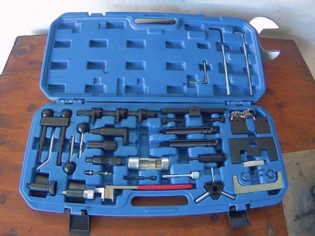 Kit para Distribuição de motores varias marcas