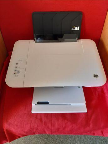 Impressora  Hp Deskjet 1510