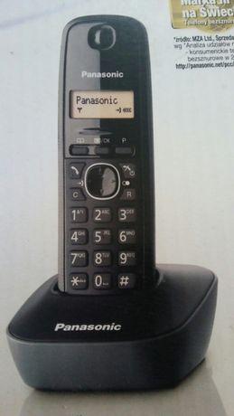 Telefon bez przewodowy