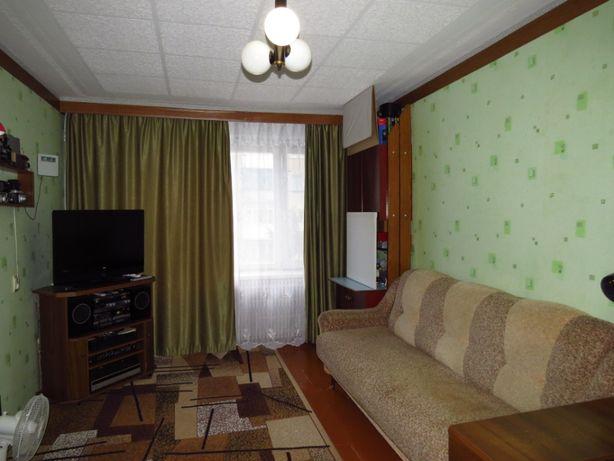 1-кімнатна квартира по Гагаріна