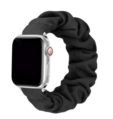 Pulseira / Bracelete Apple Watch