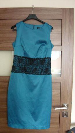 Elegancka sukienka firmy Pretty Girl