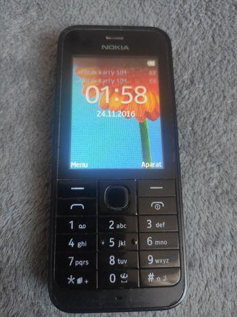 Nokia 220 dualsim