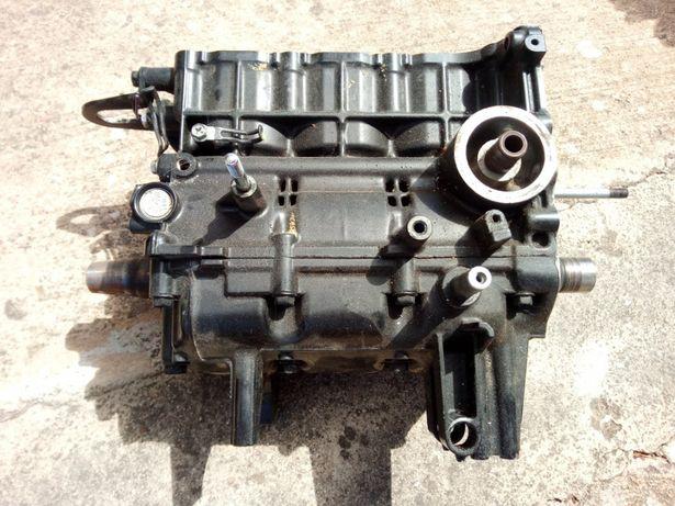 Suzuki DF50/40 bloco motor cheio 2002
