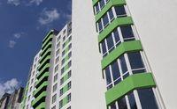 Квартира в Центре Города! Отличный вариант евродвухкомнатной квартиры!