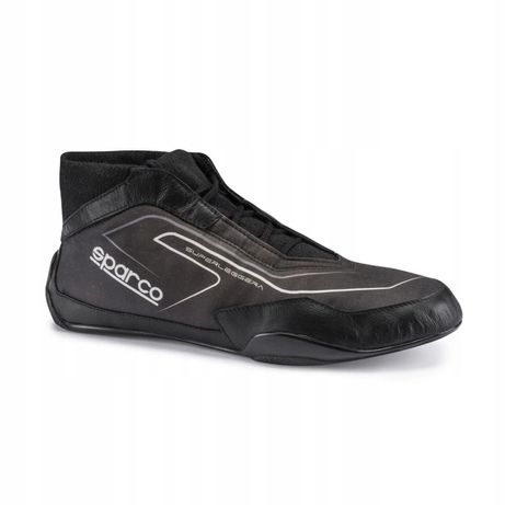 Buty sparco superleggera rb-10.1 43
