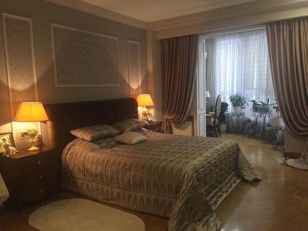 Сдам квартиру в ЖК «Армейский» вблизи парка «Победа» и «Сады Победы»