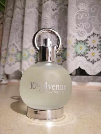 10 Avenue, Karl Anthony, 10 Авеню, парфумована вода