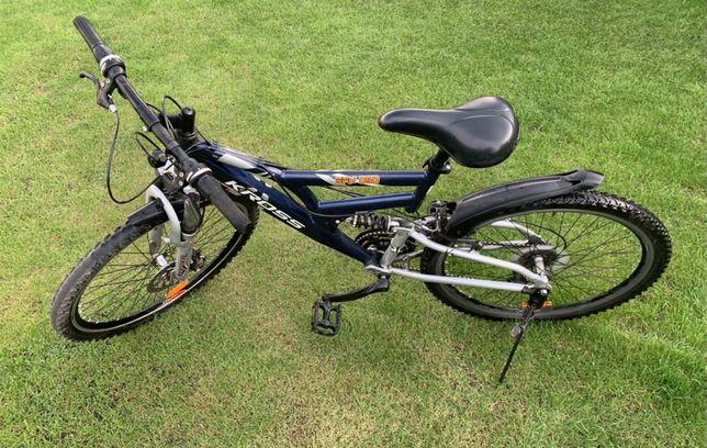 """Rower 'górski' Kross SFX-050 19"""""""