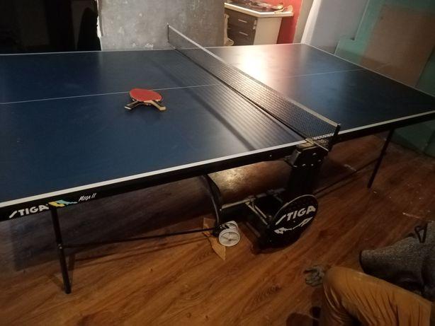 Stol do tenisa stołowego