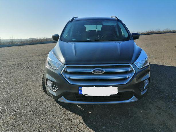 Продам Ford Escape 2018