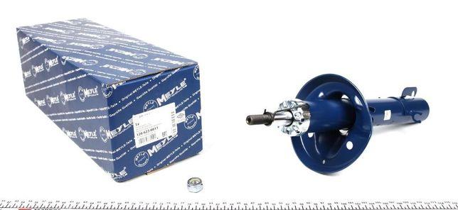 Амортизатор Передний Skoda Octavia(шкода октавия/ VW Golf IV гольф 4