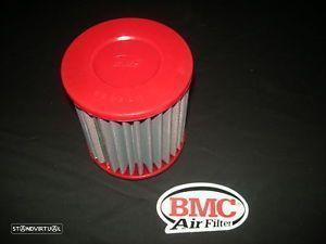 filtro ar bmc honda trx 300 -fm341/21
