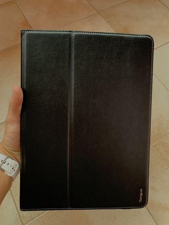 Чохол Case Targus iPad Pro 12.9 1 gen / 2 gen