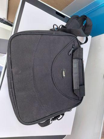 Mala para mini PC ou tablet e acessórios Mitsai