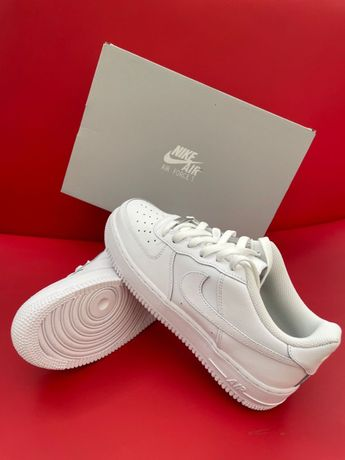 Air Force 1 branco