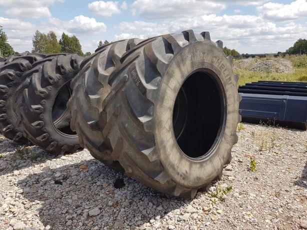 Michelin 650/75R38