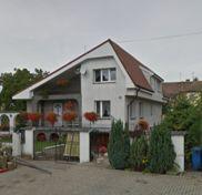 Piękny dom jednorodzinny