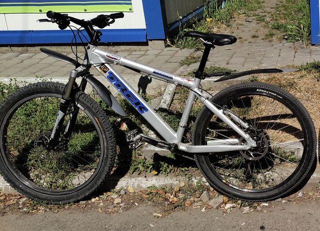 Велосипед, ровер