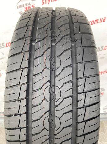 шини нові 215/60 R16C SEMPERIT VANLIFE 2 103/101T, DOT16 ROMANIA,4 шт