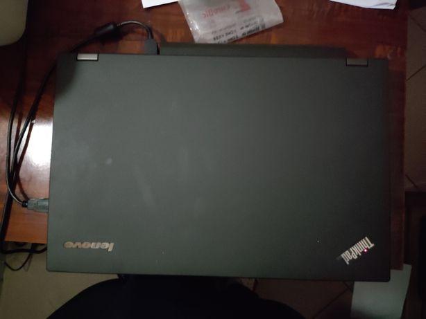 Lenovo Thinkpad em perfeitas condições