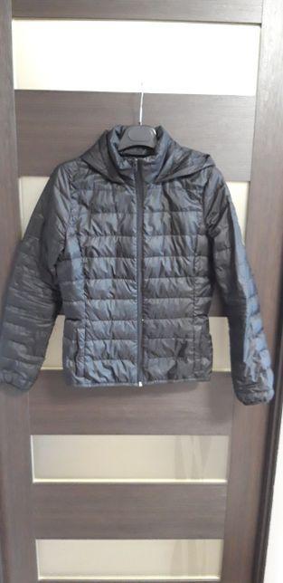Женская куртка Colins, размер XS