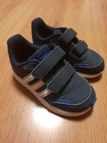Sapatilhas Adidas N°24