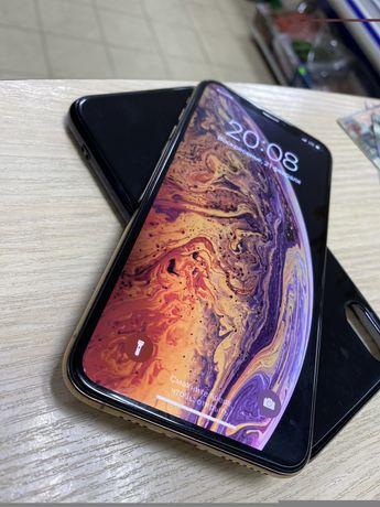 iPhone XSmax 64 идеал или поменяю на другой телефон