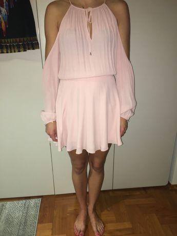 Sukienka Tiffi