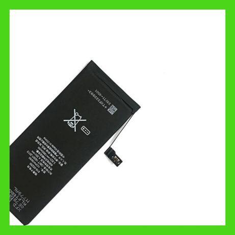 АКБ Оригінал iPhone 6 7 7 Plus + S Аккумулятор Батарея Айфон Купить