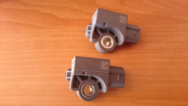 Czujnik uderzeniowy Kia Hyundai 95920-B4000