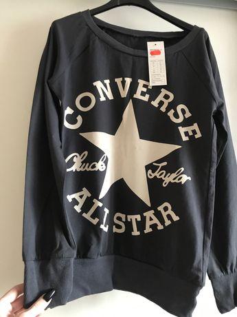 Bluza Converse