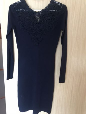 Платье для девушки